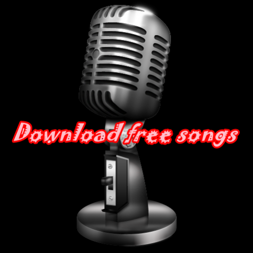 Free songs Guide