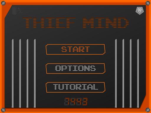Thief Mind