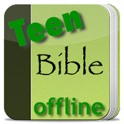 info-free-extreme-teen-bible