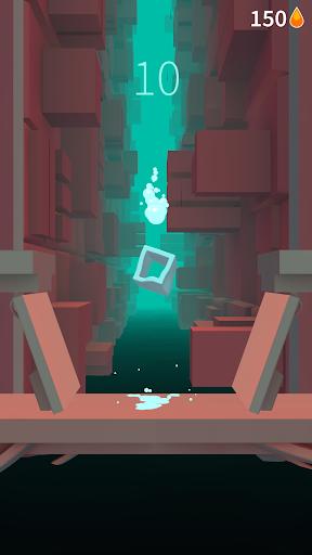 Jelly Jump 1.4 screenshots 4