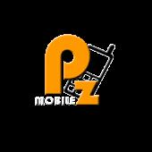 Peezy Mobile