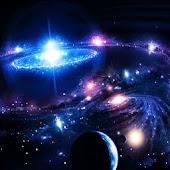 3D Universe 6