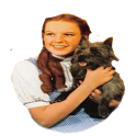 Wizard Of Oz icon