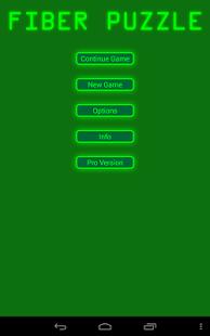 詭異解謎遊戲app,上市8個月無人破解| 鍵盤大檸檬