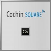 Cochin Square