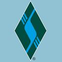IBM Southeast EFCU logo