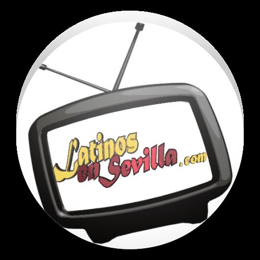 Sevilla Latina  TV LOGO-APP點子