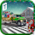 Santa Christmas Gift Delivery file APK for Gaming PC/PS3/PS4 Smart TV