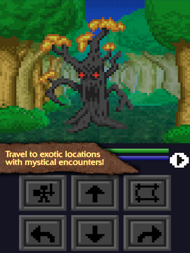 QuestLord 1.4.7 screenshots 8