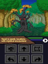 QuestLord Screenshot 8