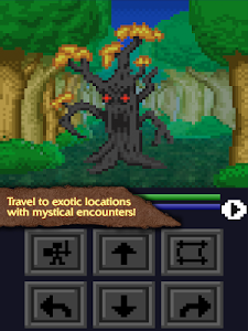 QuestLord v1.4.7