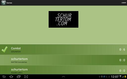 玩運動App|Golf4Companies免費|APP試玩