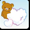 Rilakkuma LiveWallpaper 29 icon