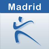 Madrid Running