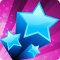 Horoscope HD Free APK Descargar