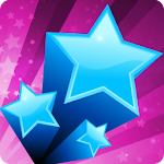 Horoscope HD Free 1.53.00 Apk