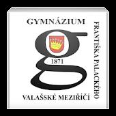 Jídelníček GFPVM