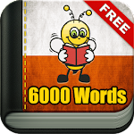 Learn Polish Vocabulary - 6,000 Words 5.6.5 (Full)