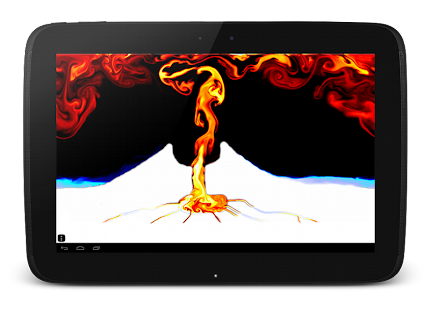 Fluid paint free apps on google play for Google paint online