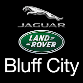 Jaguar Land Rover Bluff City