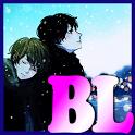 RSSで読む 最新BL情報&BL漫画BOX icon