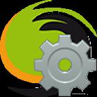 ParamPTI icon