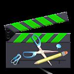 Media Studio v14.23.116 (Unlocked)