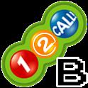 เช็คเงิน 12call! logo