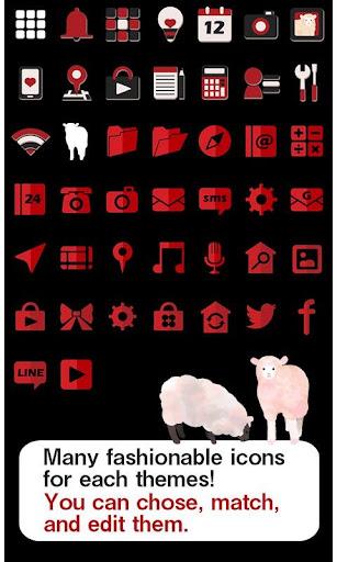 Animal Wallpaper Sheep 1.0.1 Windows u7528 4