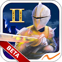World of Kingdoms 2 icon
