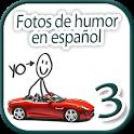 fotos de humor en español 3 icon