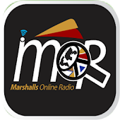 Marshalls Online Radio