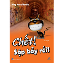 Chet sap bay roi (full) icon