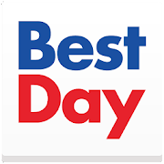 BestDay: Hotels & Flights