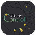 Control GO Reward Theme icon
