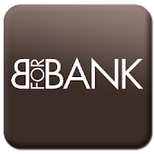 BforBank, Banque mobile
