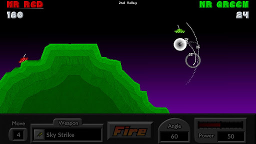 Pocket Tanks 2.3.1 androidappsheaven.com 6