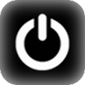 Sleep This Device icon