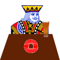 Kings Drinking Game icon