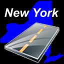 Driver License Test New York APK