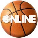 Basketball Shots 3D icon