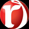 Muhammad Nahyan Zulfikar - Logo