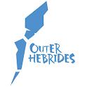Outer Hebrides icon