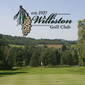 Williston Golf Club icon