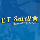 C.T. Sewell Elementary icon