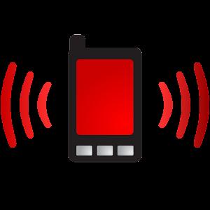 旅遊App|Tokyo Emergency LOGO-3C達人阿輝的APP