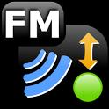 FM TwoO icon