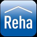 Rehakliniken 2011-2015 icon