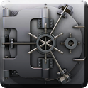 B-Secure Vault icon