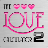 Love Calculator 2